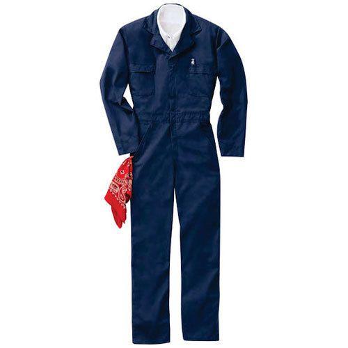 költség varázsa online bolt egyedi kialakítás Blue Small ,XXL Industrial Overall Uniform, Rs 750 /piece | ID ...