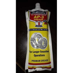 AP-3 Biznol Premium Automotive Grease
