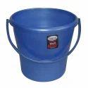 Lalta Plastic Bucket