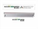 88A Xicon Wiper Blade