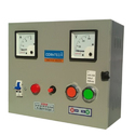 Single Phase 3hp Submersible Pump Panel, Packaging Type: Box, 140 To 220 V