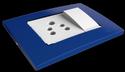 Press Fit - Palazzo Modular Switch Plate