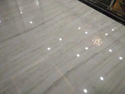 Makrana Flooring Marble