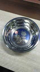 Stainless Steel Bowls for Home