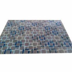 Kalpana Exports Bedroom Hand Tufted Rug, Size: 2 X 5 feet