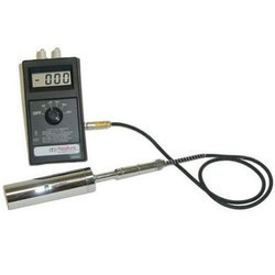 Paint Resistivity Meter Model RE-45