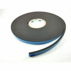 Glazing Tape