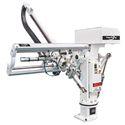 Sprue Picker Robot Pick & Place