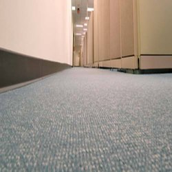 200 Sqft Carpet Flooring Service, in Noida, Thickness: 4 - 6 Mm