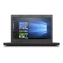 Lenovo Think Pad L470
