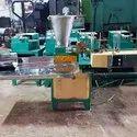 Incense Stick Making Machine 1 HP