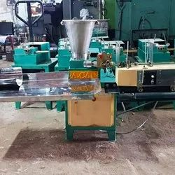 Incense Stick Making Machine 1 HP