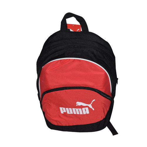 96fece1ad90b Laptop Backpack - Polyester Backpack Wholesaler from New Delhi