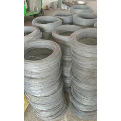 MS Wire, Packaging Type: Roll