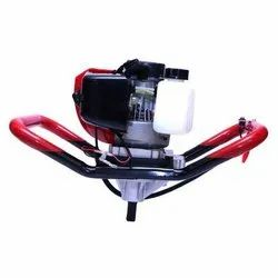 52cc Earth Auger