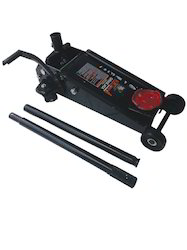 Hydraulic Garage / Trolley Jack