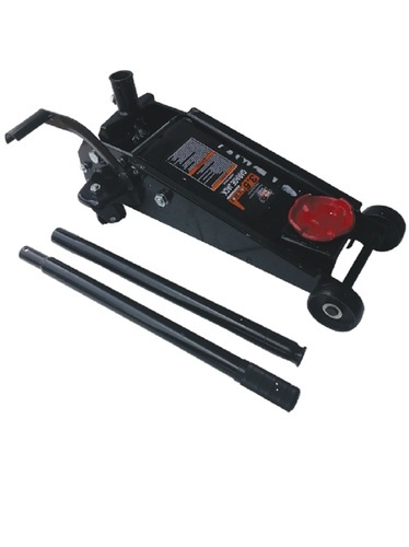 Floor Jack Amp Trolley Jack Hydraulic Garage Trolley Jack