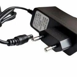 CENTIoT SMPS Adaptor - 9V/1A