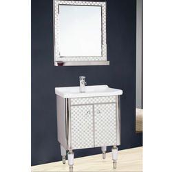 24 inch Luxury Bathroom Vanities