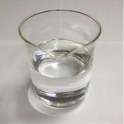 Dimethyl Sulphate