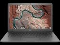 Hp Chrome Book 14 G5, Screen Size: 14'', Model No.: Chromebook