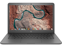 HP Chrome Book 14 G5