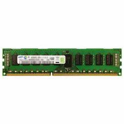 Samsung DDR3 Memory