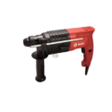 20mm 3/4 Rotary Drill