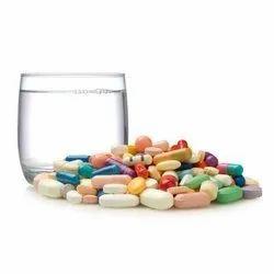PCD Pharma Franchise In Faridkot