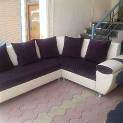 Modern Furniture Contractor Service