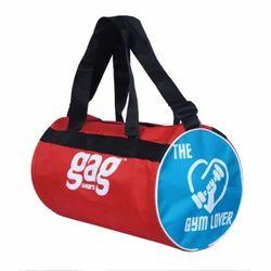 Dholki Bag