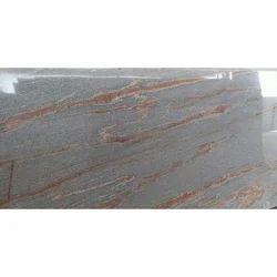 cream cram Ivory Shiffon Granite, For Flooring, 20-25 mm