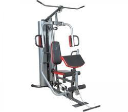 home gym equipment in chennai tamil nadu  get latest