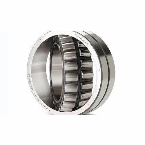 Spherical Bearing - Timken Spherical Bearing Manufacturer