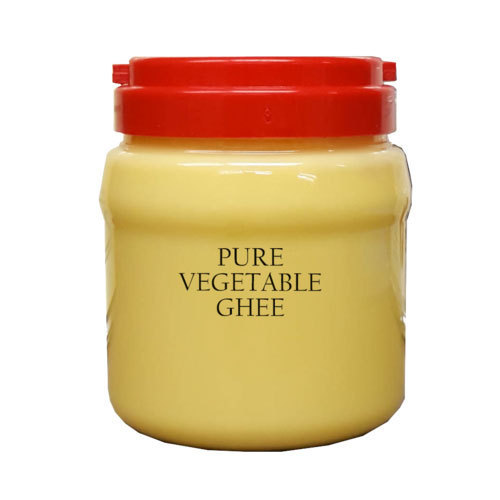 Vanaspathi Vegetable Ghee, 1 Kg, Rs 2000 /liter Mangai Agencies | ID:  19763360791