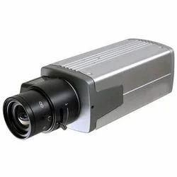 C Mount Camera