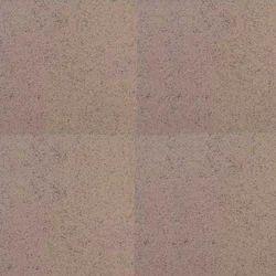 Korunde Rustic Brown Vinyl Flooring