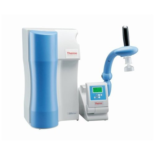 Thermo Fisher Barnstead GenPure xCAD Plus Ultrapure Water