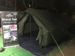 Airborne Infection Isolation Tents