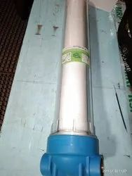 Atlas Water Softener