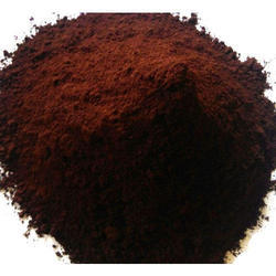Chicory Extract Powder, Pack Size: 20 Kg, Packaging Type: Corrugated Fibre Box