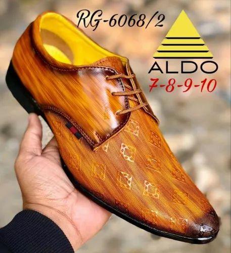 Men Formal Shoes, Rs 450 /unit Amaya