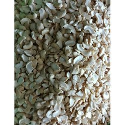Natural Broken LWP Cashew Nuts, Tin, Pack Size: 5-10 Kg