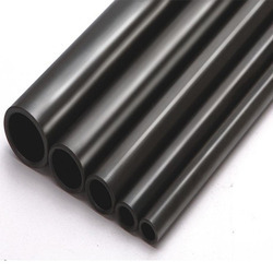 ASTM A333 Grade 3 Seamless Pipes