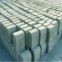Specialized Precast Block