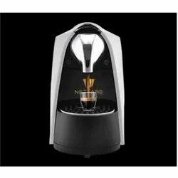 Prima Espresso Machine