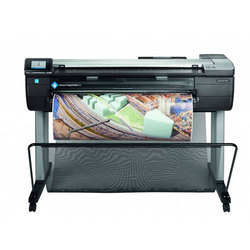 HP DesignJet T830 Multifunction Plotter  A0/36