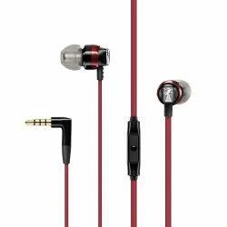 CX 300s Sennheiser Earphones