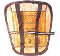 Lumbar Mesh Back Support - Model 132