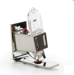 50W Leica Wild Microscope Lamps